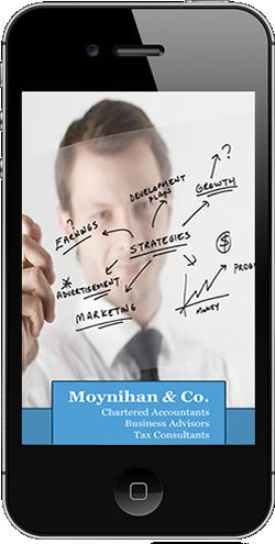 iPhone-app-moynihan